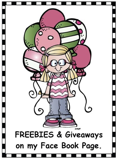 fb freebies