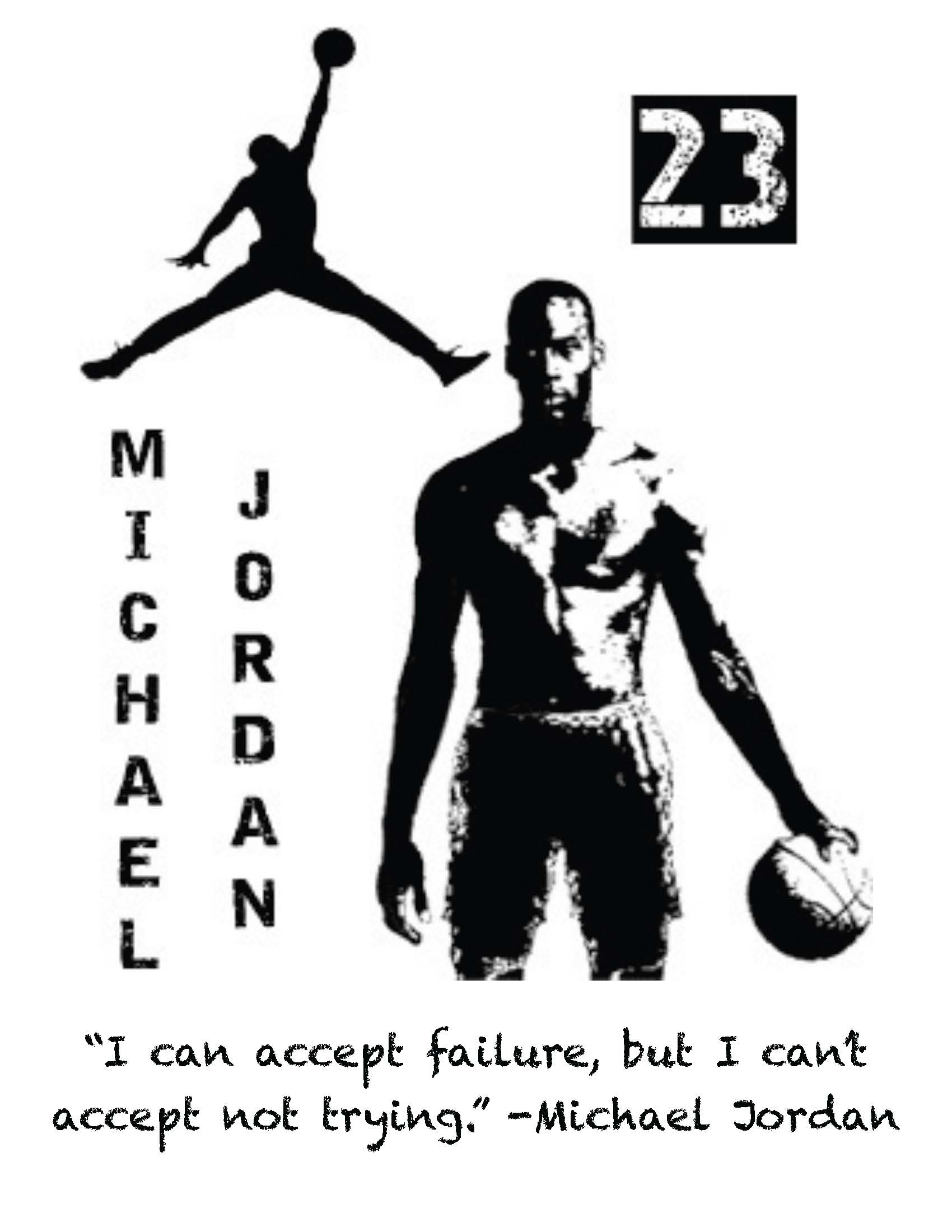 free classroom posters, free posters for school, writing prompt posters, writing prompts, inspirational quotes, inspirational posters, washington activities, washington lessons, washington writing prompts, bulletin board ideas, you can lead a horse to water poster, michael jordan posters, I can accept failure poster,
