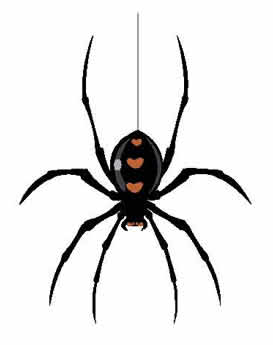 spiders, spider writing prompts for October, writing prompts for October, Halloween writing prompts, fire safety writing prompts,