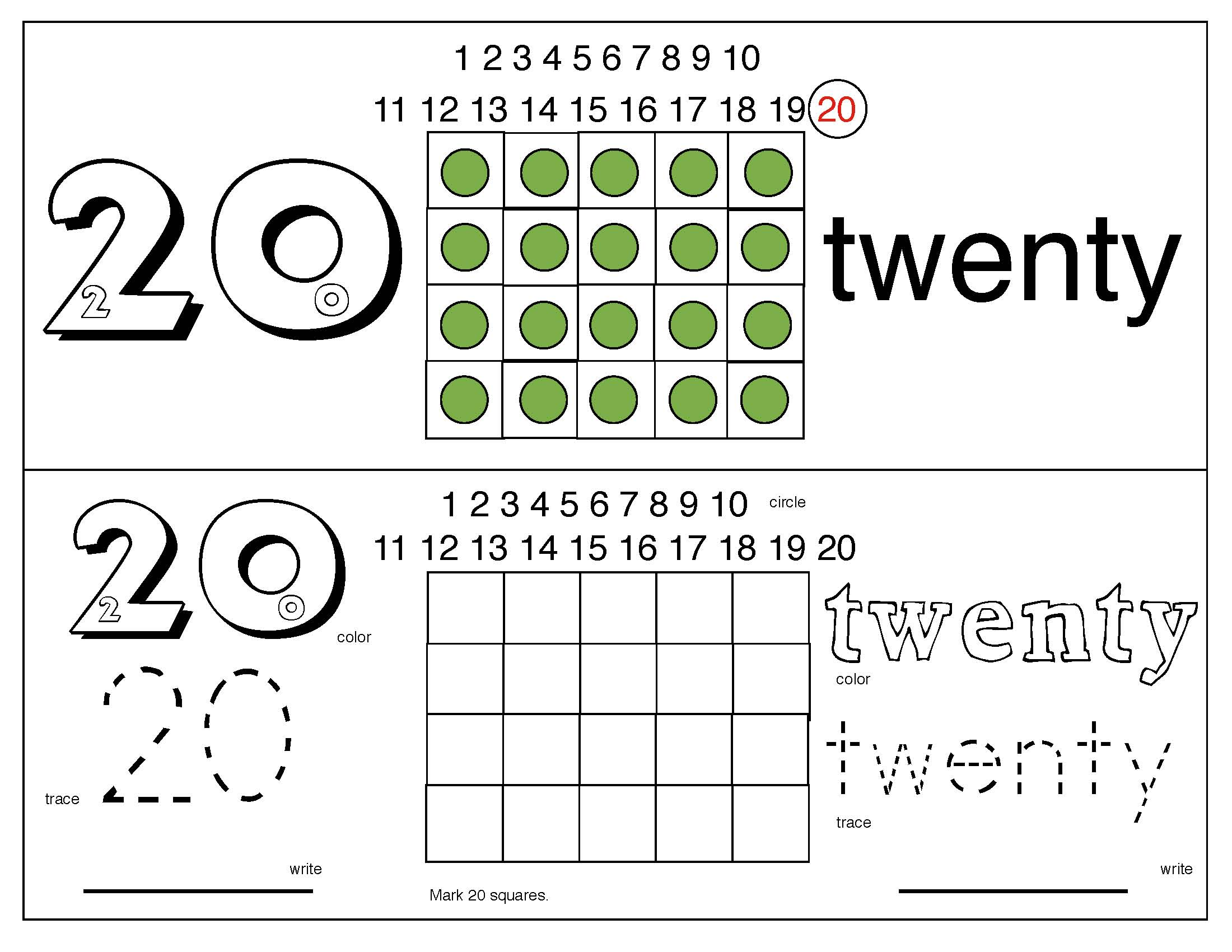 10 frame puzzles, ten frames, 10 frame templates, ten frame activties, ten frame booklets, ten frame worksheets, ten frame cards, common core math for kindergarten, common core math for 1st, 10 frame activities, 10 frame templates,