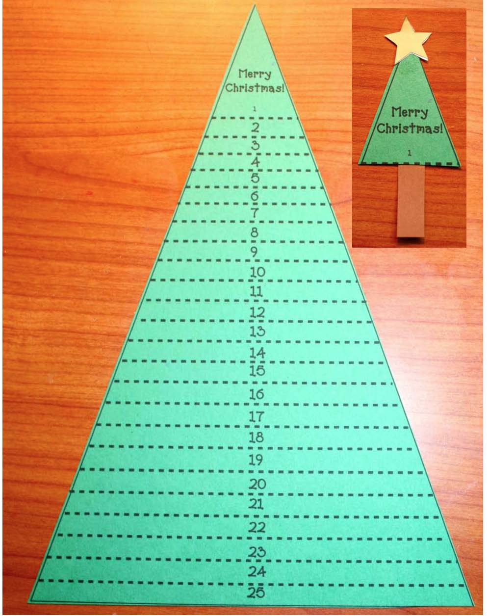 christmas activities, counting backwards activities, christmas crafts, countingdown to christmas activities, elf crafts, elf activities, christmas tree crafts,