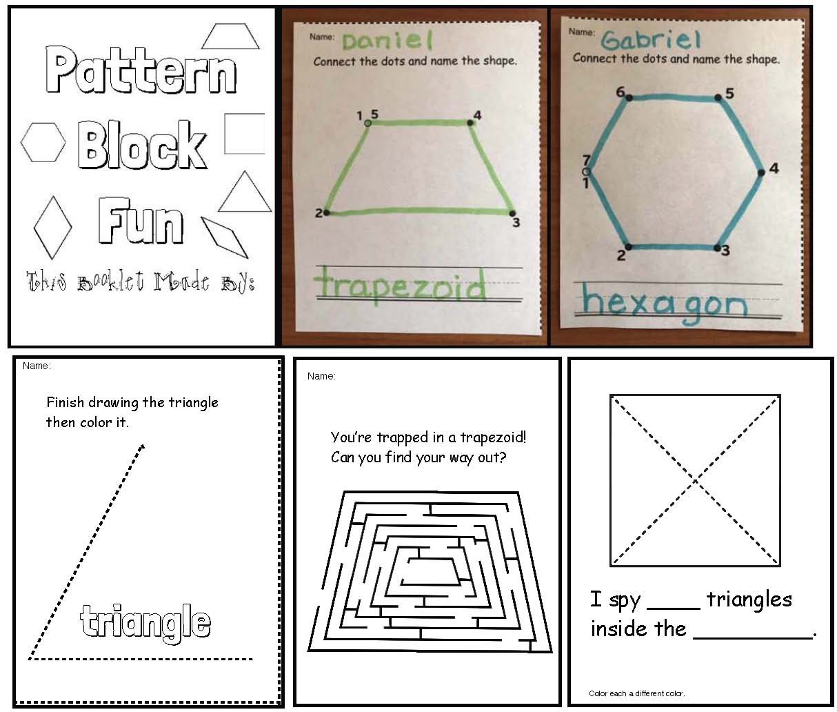 Pages from PREVIEW Pattern Block PKT 3