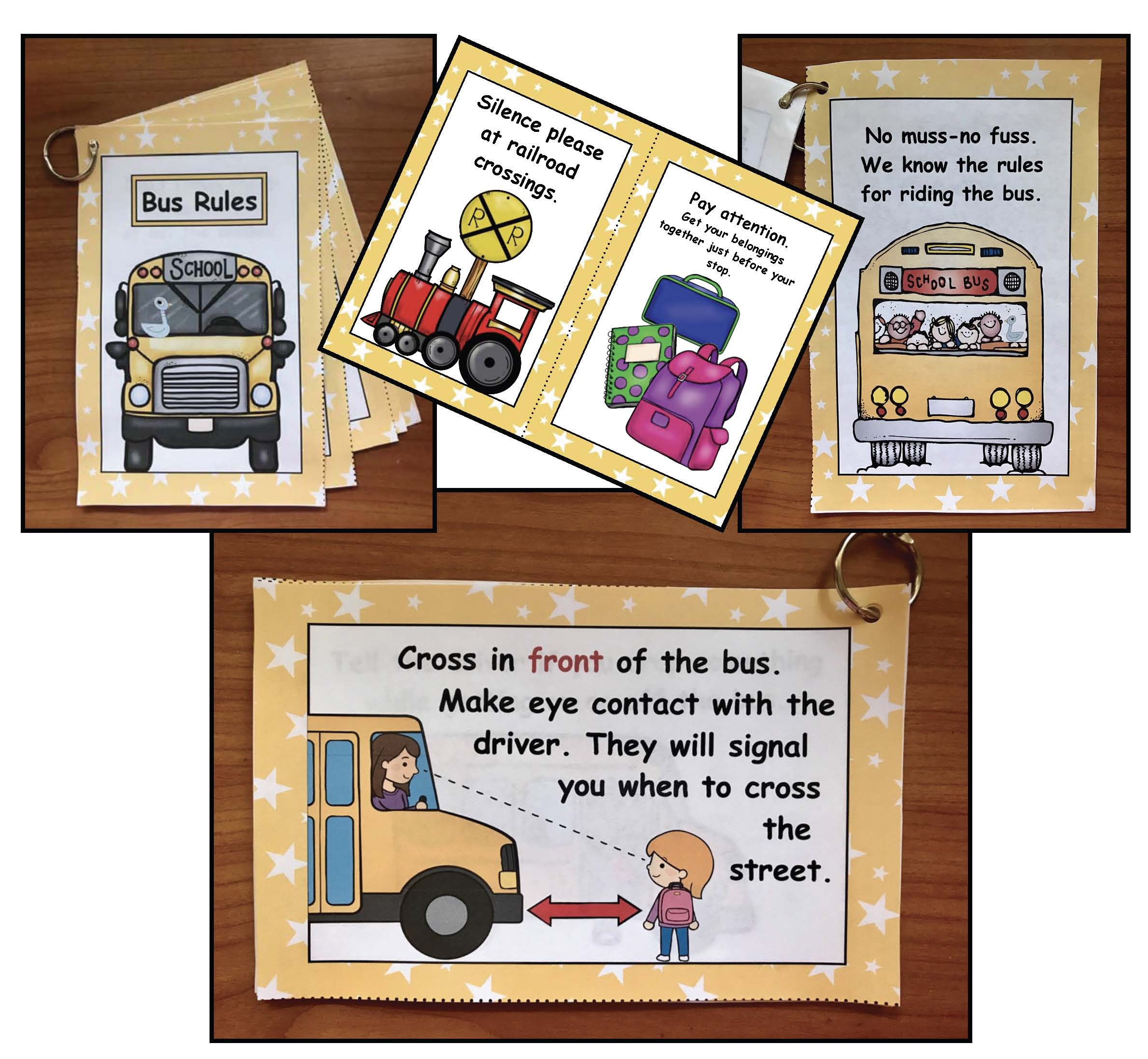 dont let the pigeon drive the bus activities, bus safety activities, bus safety posters, bus safety crafts, bus craft, bus safety games, bus safety rules, teaching bus safety