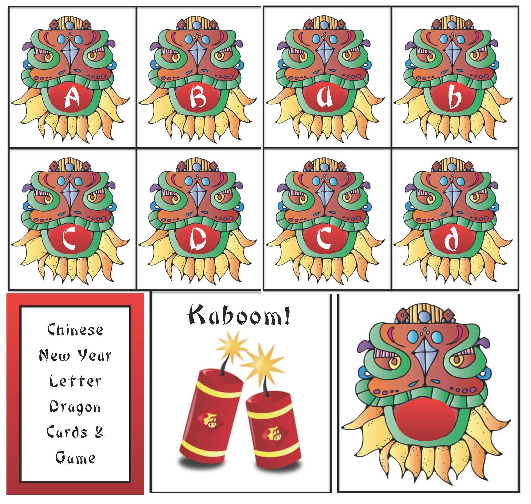 chinese new year activities, tikki tikki tembo, the story of Nian, ideas for chinese new year, chinese new year crafts, spring festival activities, lunar new year activities, china activies, chinese new year alphabet cards, chinese new year bookmarks, chinese new year puzzles, chinese new year writing prompts, chinese new year crafts, year of the horse activities, dragon activites, snake activities, chinese new year crafts, chinese new year bibliography, chinese new year books, fan crafts, lantern crafts, lantern pattern,