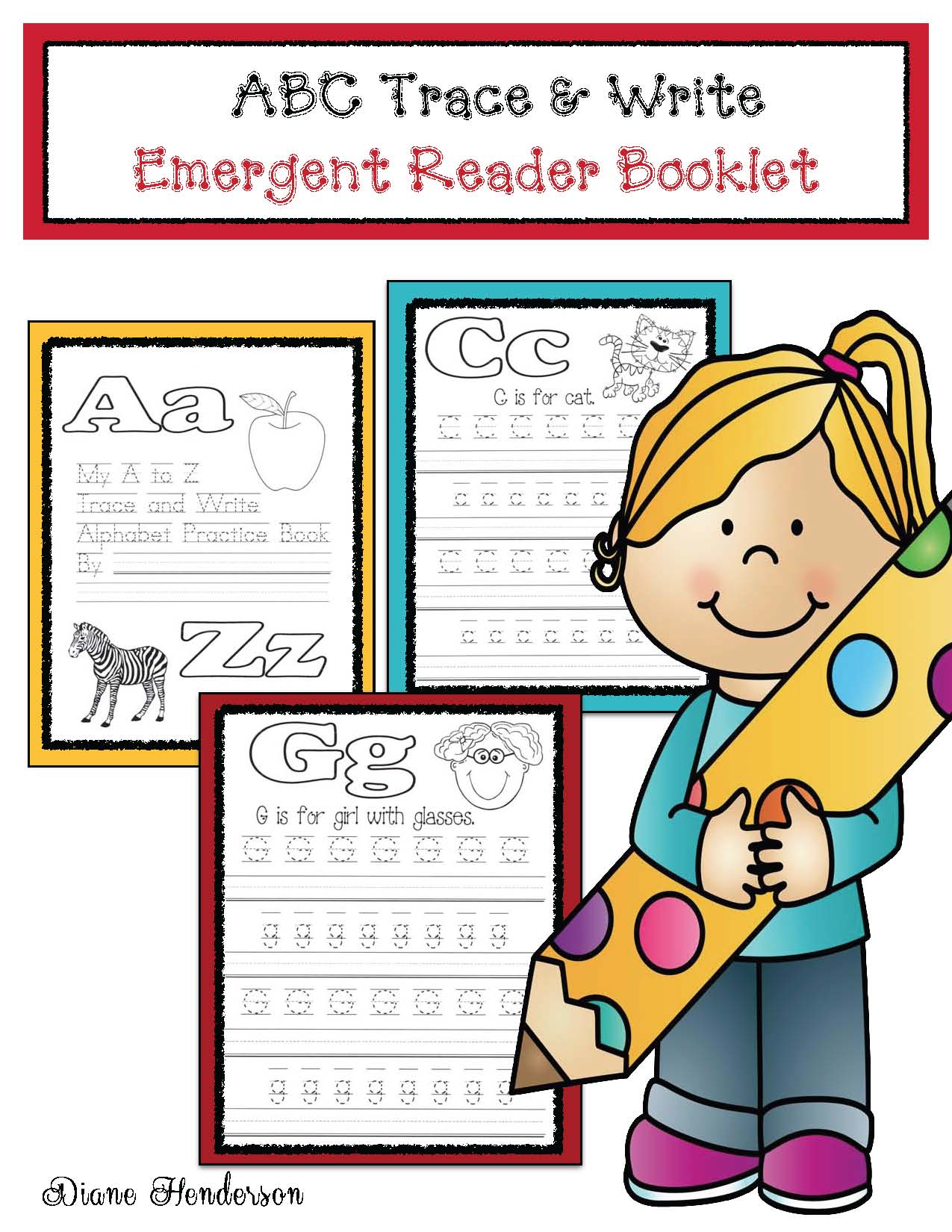 write and wipe activities, alphabet activities, alphabet centers, classroom binders, alphabet binder,