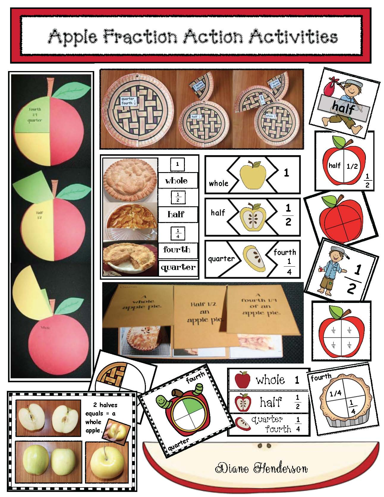 cov apple fraction action copy 2
