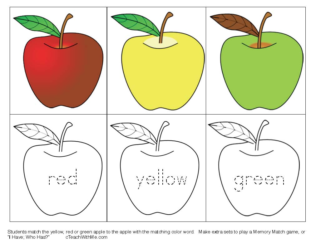 telling time activities, apple activities, apple graphs, apple games, apple crafts, 125 apple facts, apple report