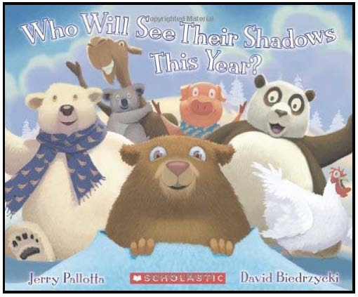 shadow activities, books about groundhogs for elementary, shadow stories, groundhog day stories, groundhog day activities, groundhog day crafts, strorytelling sliders, retell a story activities, sequence a story activities