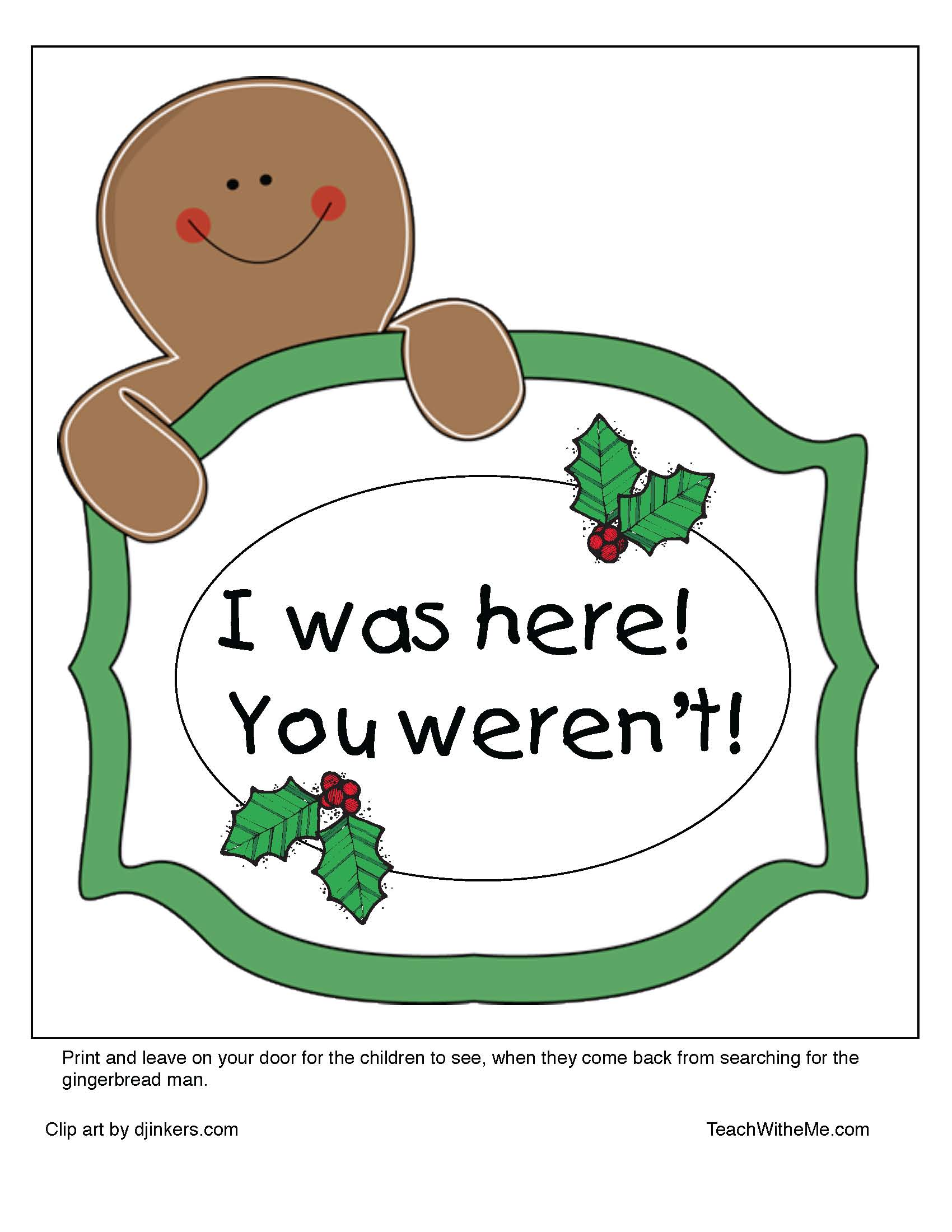 gingerbread activities, gingerbread lessons, gingerbread graphing, activities to go with The gingerbread man story, common core gingerbread, word family activities, an family activities, ox family activities, gingerbread crafts, gingerbread with a mustache, wanted posters, common core gingerbread, daily 5 for december,