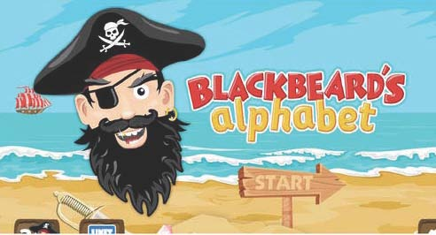 pirate alphabet books, pirate activities, pirate lessons, pirate alphabet cards, pirate alphabet activities, a list of 700+ pirate words and phrases, pirate games, alphabet activities, alphabet centers, alphabet games, alphabet cards, free alphabet cards,