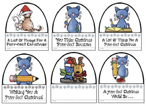 Pete the cat activities, Pete the cat crafts, Christmas Pete the cat, Christmas activities, December bulletin board ideas, writing prompts for December, Christmas cards for kids to make