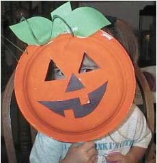 pumpkin crafts, pumpkin activities, pumpkin writing prompts, common core pumpkins, life cycle of a pumpkin, pumpkin facts, pumpkin masks, pumpkin puppets, peekin in a pumpkin, pumpkin plate mask, 5 little pumpkins activities, kool aid pumpkins