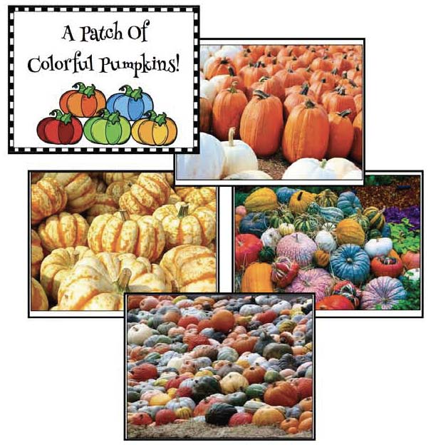 pumpkin activities, pumpkin games, pumpkin centers, math games, number recognition, number games, dice games, graphing activities, apple graphing, pumpkin graphing