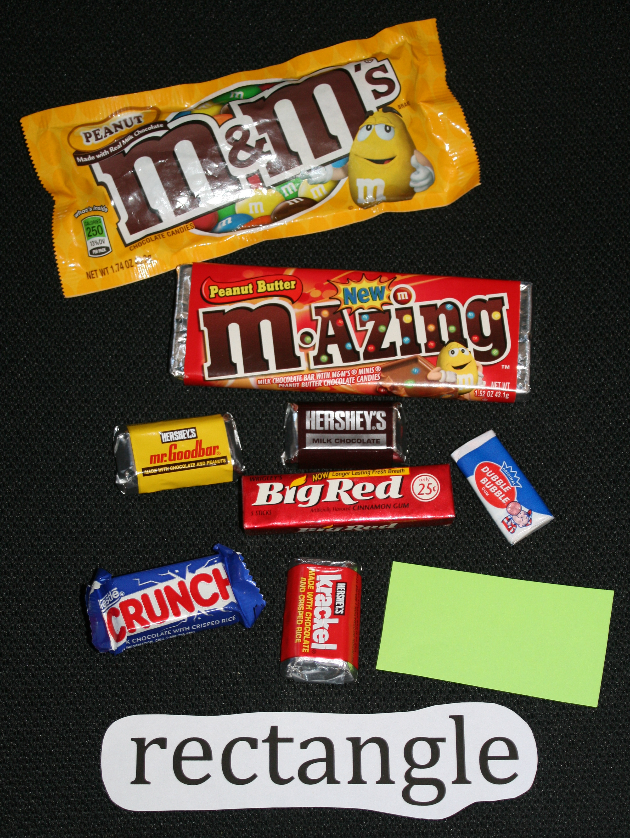 ick word family activities, eat word family activities, Halloween activities, common core halloween, shape activities, shape posters, 3D shape activities, 2D shape activities, candy shapes, 158 words made from trick or treat, how many words can you make from trick or treat list,posters of candy shapes