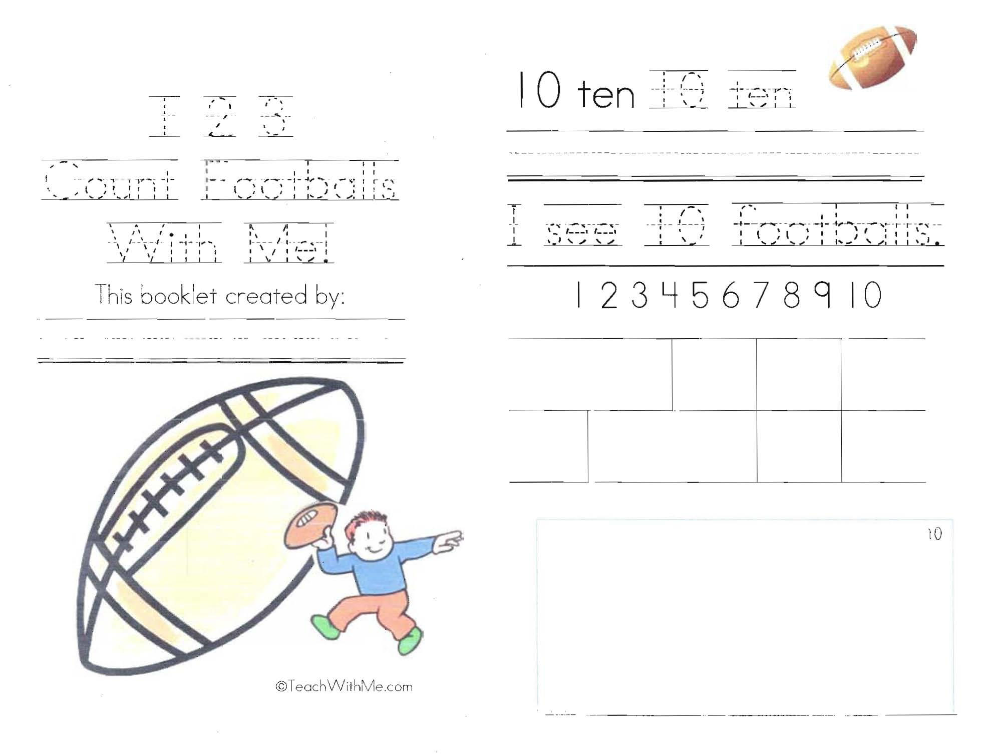 football activities, word family activities, football 10 frames, football-themed math games, football 10 frames easy reader, common core football, ick word family activities, all word family activities, word family cards, fall games, fall centers, daily 5 for fall, word work for fall, bingo games for word families, alphabetizing worksheets,