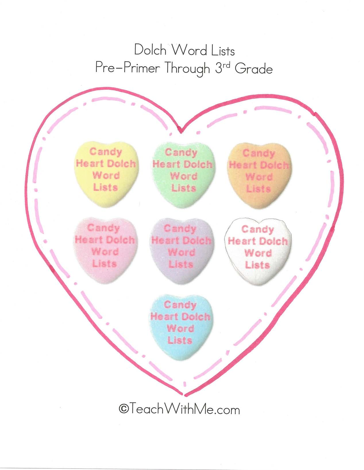 candy heart ideas, candy heart activities, candy heart centers, 100 day activities, candy heart games, meassurement activities with candy hearts, graphing candy hearts, 100 day cards,  heart math, candy heart graphs, candy heart pattern mat, candy heart booklet, candy heart cards, candy heart valentines, candy heart certificate,