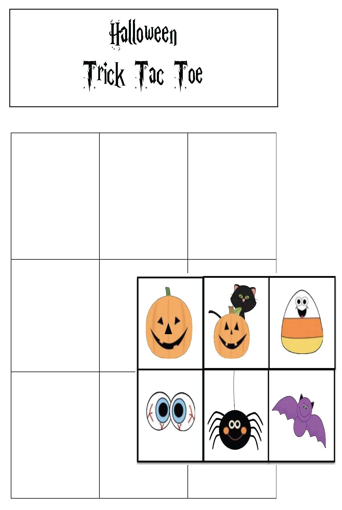 I mustache word scramble, HHalloween tic tac toe, Halloween games, halloween activities, halloween coloring pages, halloween puzzles, halloween word games, halloween dice games, 100 chart games, 100 chart activities, hidden pictures in a 100 grid, pumpkin activities, pumpkin games, end punctuation activities, capitalization activities, spelling games, spelling activities, halloween writing prompts,