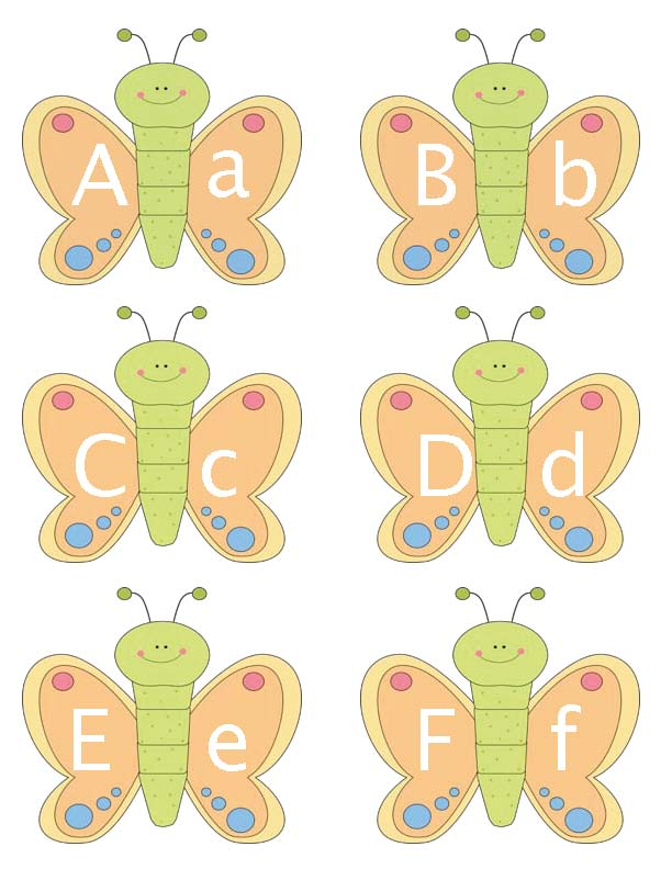 butterfly alphabet cards, very hungry caterpillar crafts, very hungry caterpillar activities, very hungry caterpillar story elements, fix the sentence activities, word work for spring, story wheels