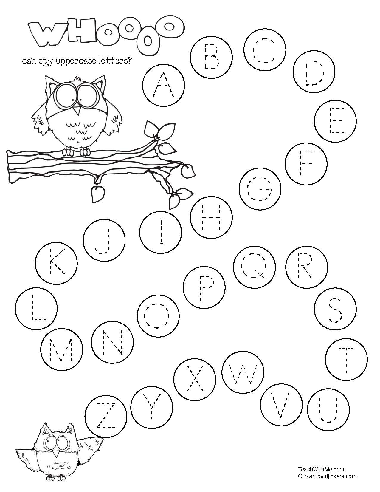 I mustache word scramble, Halloween games, halloween activities, halloween coloring pages, halloween puzzles, halloween word games, halloween dice games, 100 chart games, 100 chart activities, hidden pictures in a 100 grid, pumpkin activities, pumpkin games, end punctuation activities, capitalization activities, spelling games, spelling activities, halloween writing prompts,