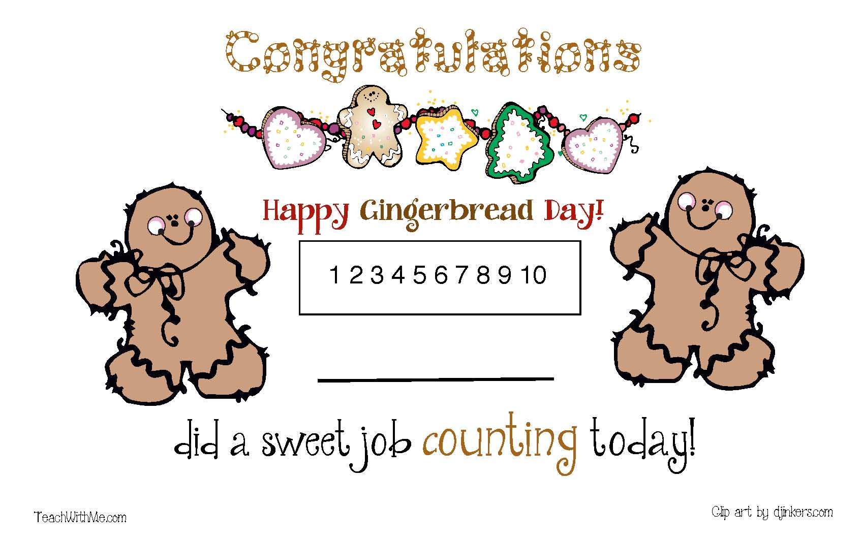 gingerbread activities, skip counting activities, 10 frames, 10 frames templates, gingerbread 10 frames, gingerbread class books, graphing gingerbread, graphing if students like gingerbread, gingerbread bite graph,gingerbread centers, gingerbread math, gingerbread number cards, gingerbread lessons, common core gingerbread, gingerbread games, gingerbread certificates, skip counting with gingerbread, gingerbread bookmarks