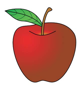 apple games, apple activities, apple lessons, comparing apples with pumpkins, apple venn diagram, venn diagrams, alphabet activities, alphabet games, apple games, apple centers, apple worksheets, adjective activities, apple videos, apple table top lessons, apple poster, free posters for school,
