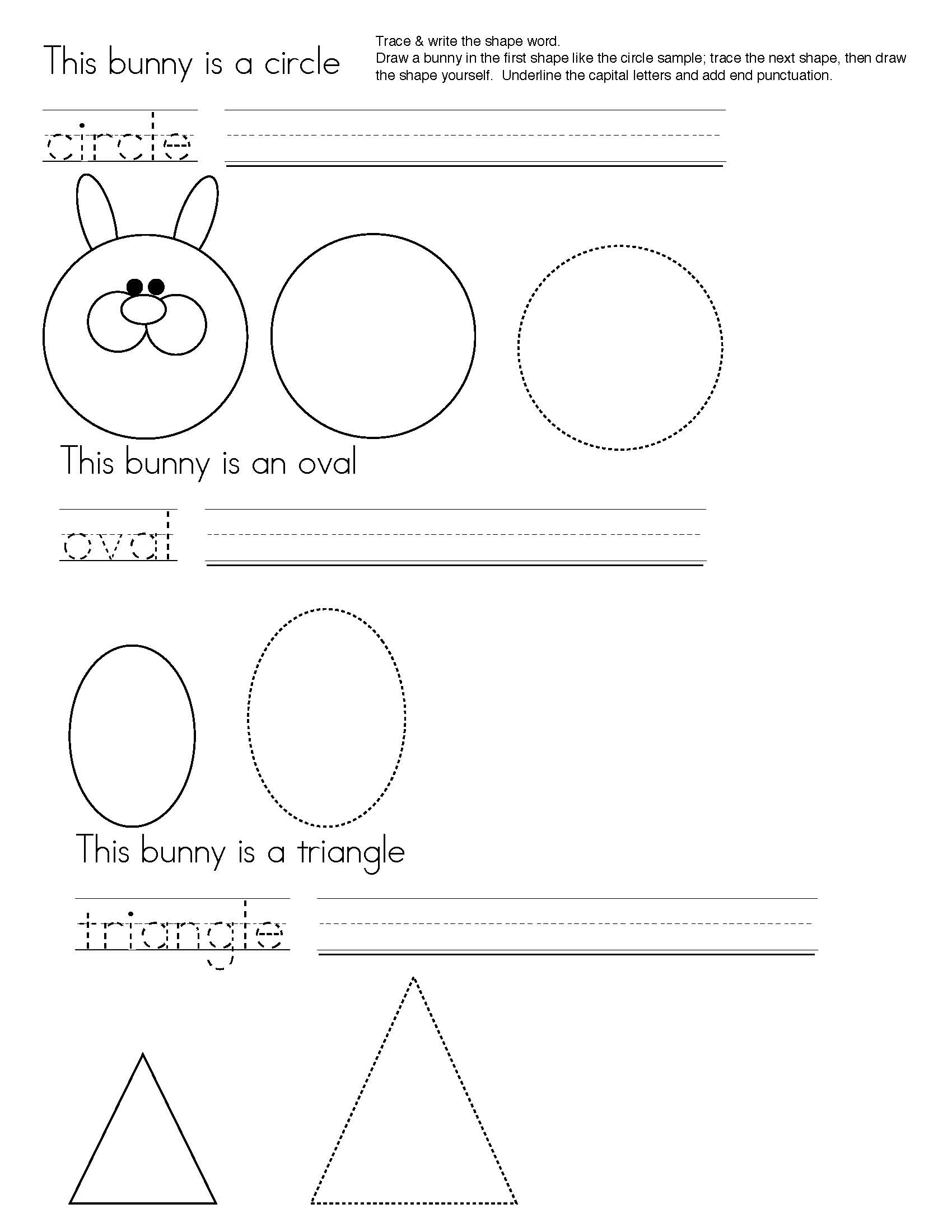 bunny crafts, spring crafts, spring activities, common core spring, common core shapes, shape activities, shape posters, shape booklet, shape crafts, bunny crafts, shape worksheets, attributes worksheets, shape graph, graphing favorite shapes, bunny shapes, shape animals,