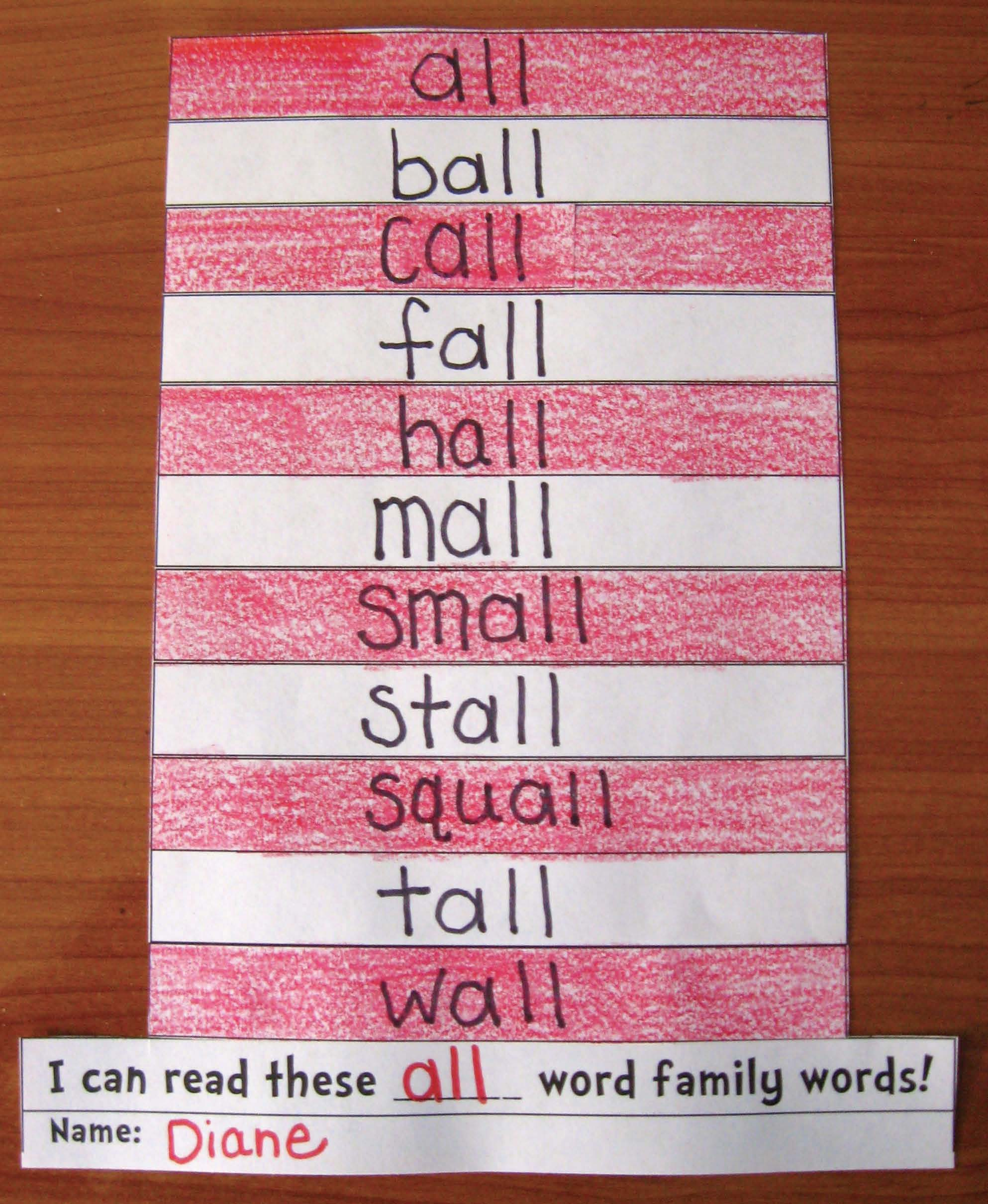 cat in the hat activities, cat in the hat games, cat in the hat crafts, seuss games, seuss crafts, seuss bulletin boards, seuss activities, word wall activities, word family activities, word family worksheets, word family games,