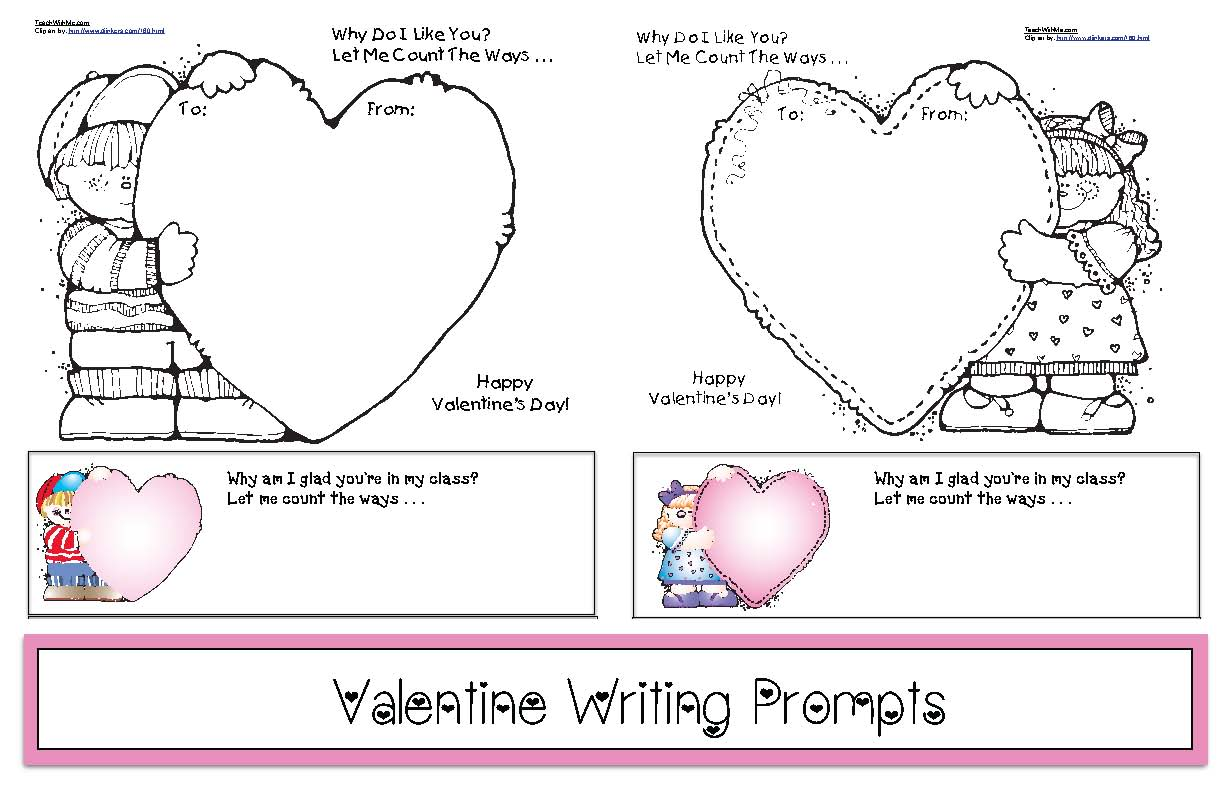 valentines day activities, valentine crafts, keepsake valentines, valentine cards for kids, valentine cards for kids to make, owl activiies, owl crafts, owl valentines, valentines day math. how do I love thee poem, how do I like thee writing prompts, valentine's day writing prompts, writing prompts for february, valentines centers, valentines games, valentines 10 frames, 10 frame templates, 10 frames with hearts, valentine booklets,