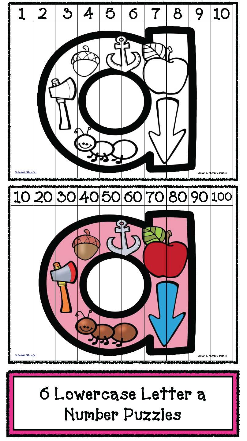 http://teachwithme.com/downloads/item/4810-alphabet-activities-alphabet-puzzles-alphabet-games-alphabet-bulletin-boards-alphabet-crafts