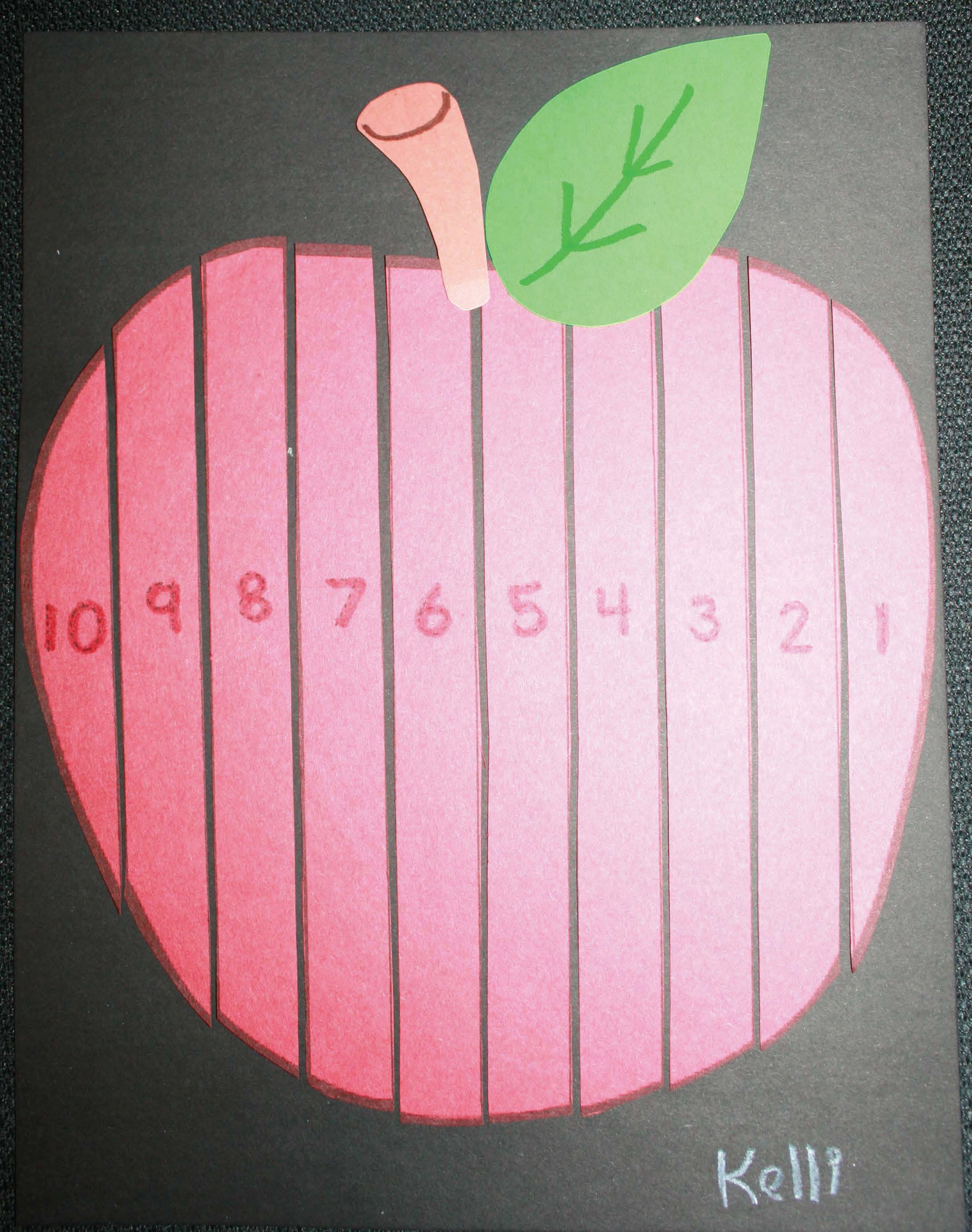 apple activities, pumpkin activities, apple crafts, apple puzzles, apple games, apple centers, apple math, pumpkin crafts, pumpkin puzzles, pumpkin centers, pumpkin math, harvest bulletin boards, pumpkin bulletin boards, apple bullein boards, skip counting by 10's activities, counting backwards activities, common core apples, common core pumpkins