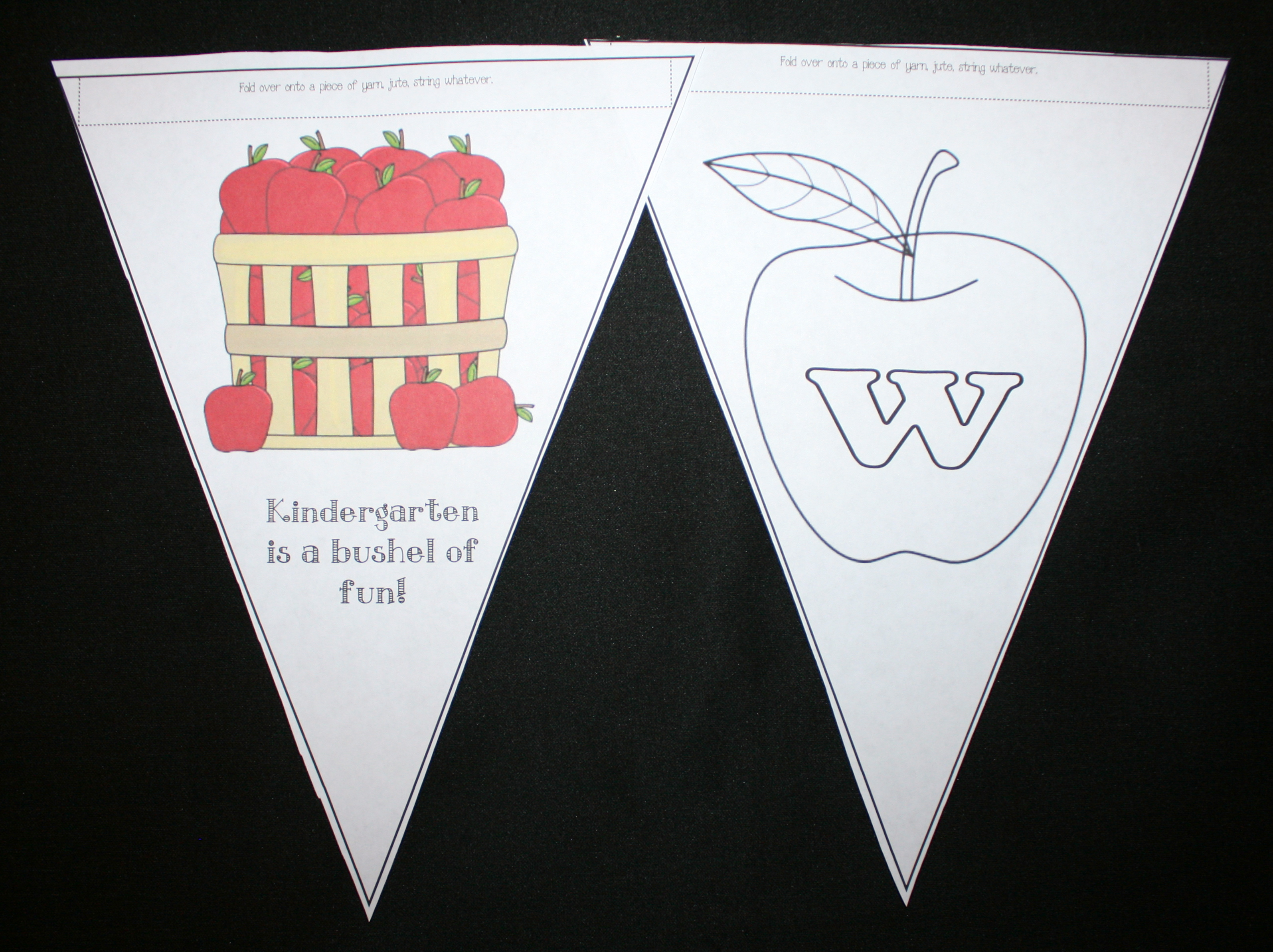 back to school ideas, ideas for the 1st day of school, free banners for school, welcome banners, kid  generated decorations, kid-generated bulletin boards, apple activities, apple decorations, apple welcome sign, pirate activities, pirate decorations, pirate welcome banner, cow activities, cow welcome banner, cow decorations, owl activities, owl decorations, owl welcome banner, september bulletin board ideas, back to school bulletin board ideas, back to school decorations, activities for the first day of school