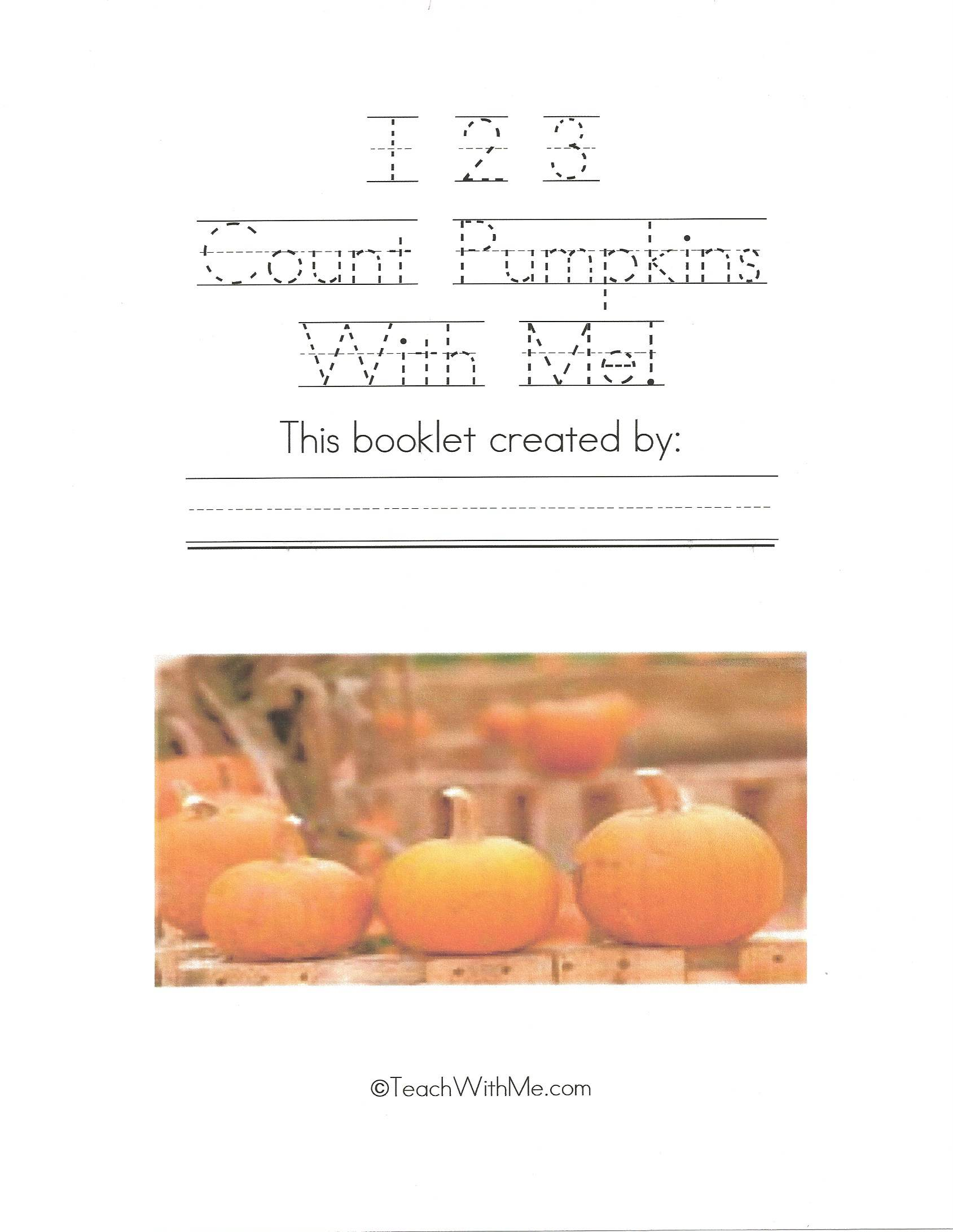 pumpkin activities, 10 frames, 10 frame templates, coin activities, coin booklet, counting coins, pumpkin money, 10 frame activities, pumpkin math, pumppin centers, pumpkin songs, pumpkin crafts, pumpkin activities, pumpkin puppets, pumpkin easy readers