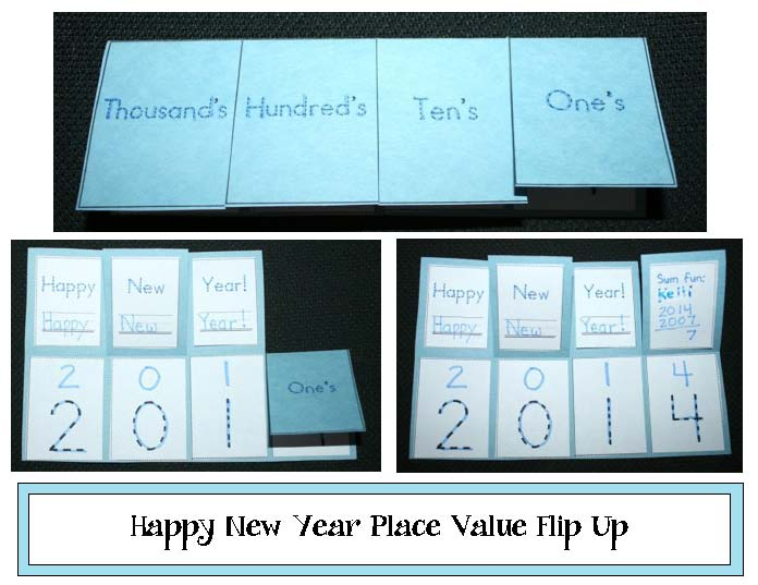 happy new year activities, new year activities, new year crafts, writing prompts for january, new year writing prompts, resolution activities, graphic organizers, alphabet activities, alphabet crafts, alphabet games, math activites, subtraction activities, January Daily 5 activities, activities for January Daily 5,