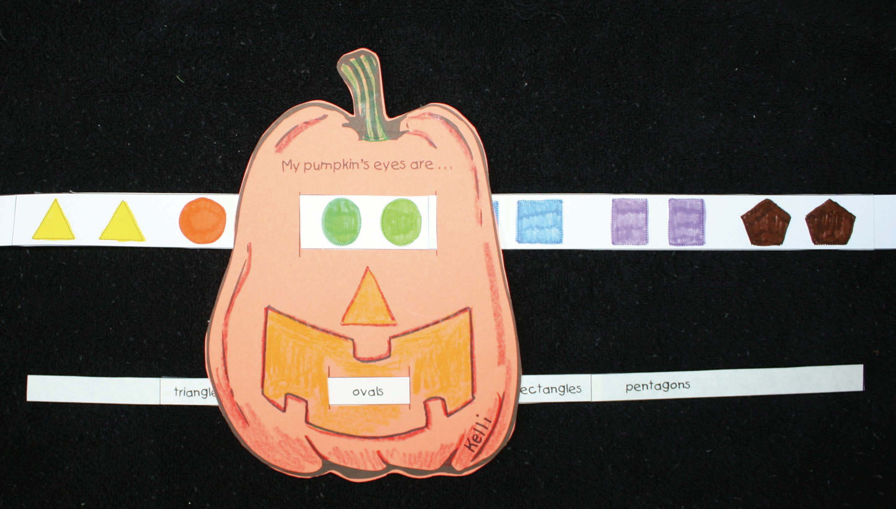 pumpkin activities, pumpkin lessons, alphabet games, alphabet activities, alphabet assessments, upper and lowercase alphabet activities, skip counting activities, skip counting by 2's 3's 5's and 10's activities, counting backwards activities, counting backwards from 20-0 activities,pumpkin arts and crafts, pumpkin crafts, shape activities, shape crafts, color activities, shape assessments, common core pumpkins, common core shapes, free common core for kindergarten and 1st grade, assessment for shapes, free assessment for shapes,