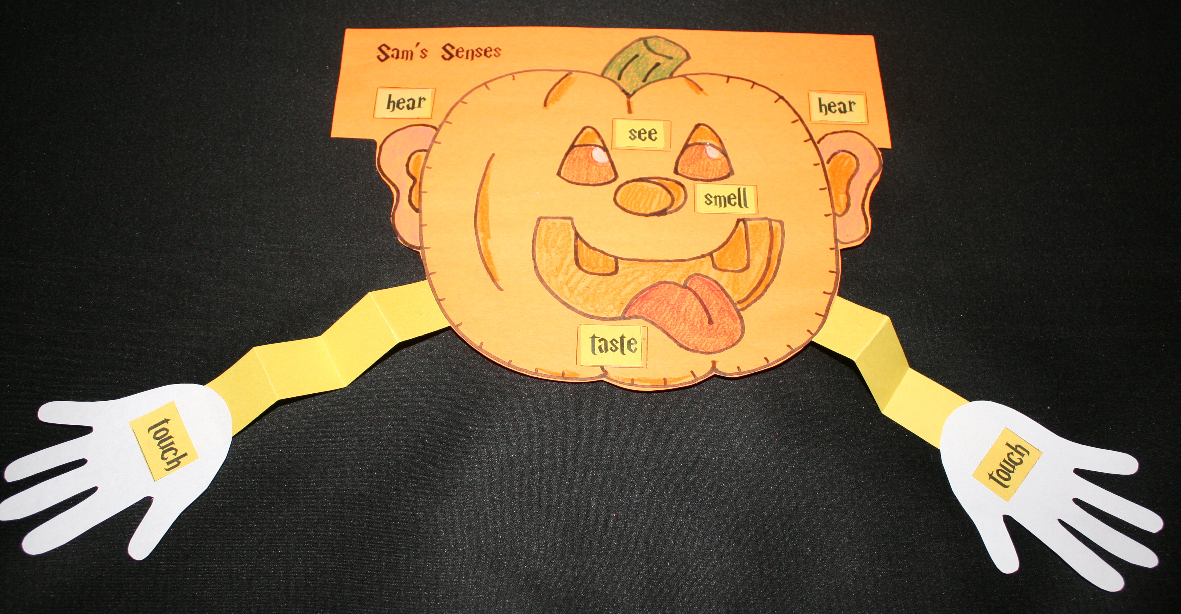 pumpkin activities, writing prompts for October, writing prompts for fall, adjective activities, common core pumpkins, common core apples, common core bats, common core spiders, spider activities, bat activities, apple activities, back to school writing prompts, sunflower activities, turkey activities, turkey writing prompts, writing prompts for november, Pilgrim writing prompts, pilgrim activities, adjective poster, free adjective anchor chart