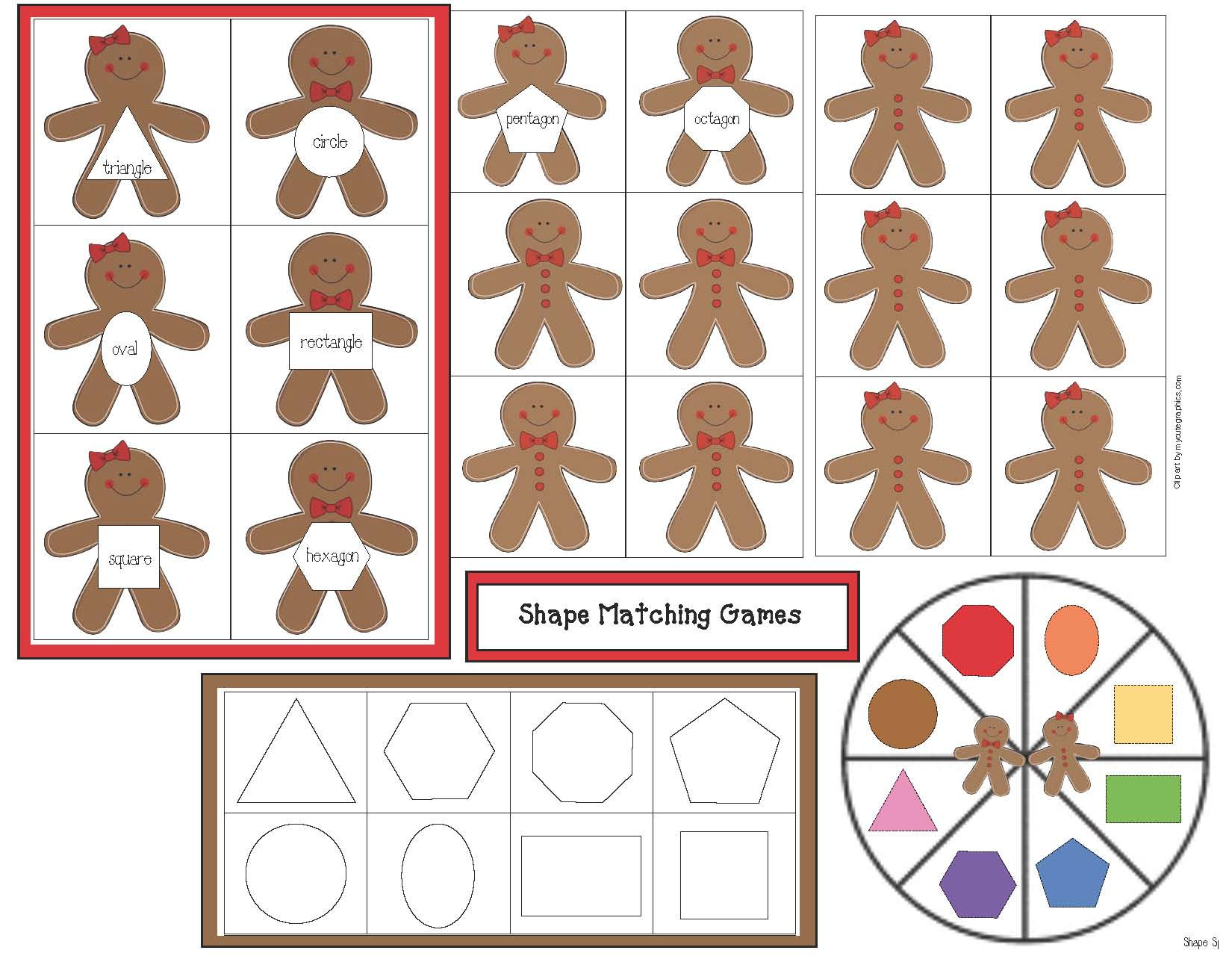 gingerbread activities, gingerbread crafts, gingerbread games, common core gingerbread, gingerbread sliders, alphabet activities, alphabet cards, gingerbread alphabet cards, graphing activities, gingerbread graphs, gingerbread glyph, glyphs, free glyphs, skip counting activities, skip counting by 2's 3's 5's 10's, counting backwards activities, shape activities, shape games, alphabet games, alphabet assessments, digital and analog time activities, gingerbread time activities,