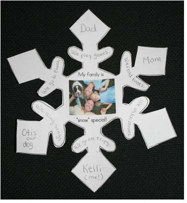 snowflake activities, snowflake alphabet cards, snowflake bulletin boards, snowflake crafts, snowflake bentley, paper snowflakes, snowflake bulletin boards, snowflake easy readers, 10 frame activities, 10 frames templates,