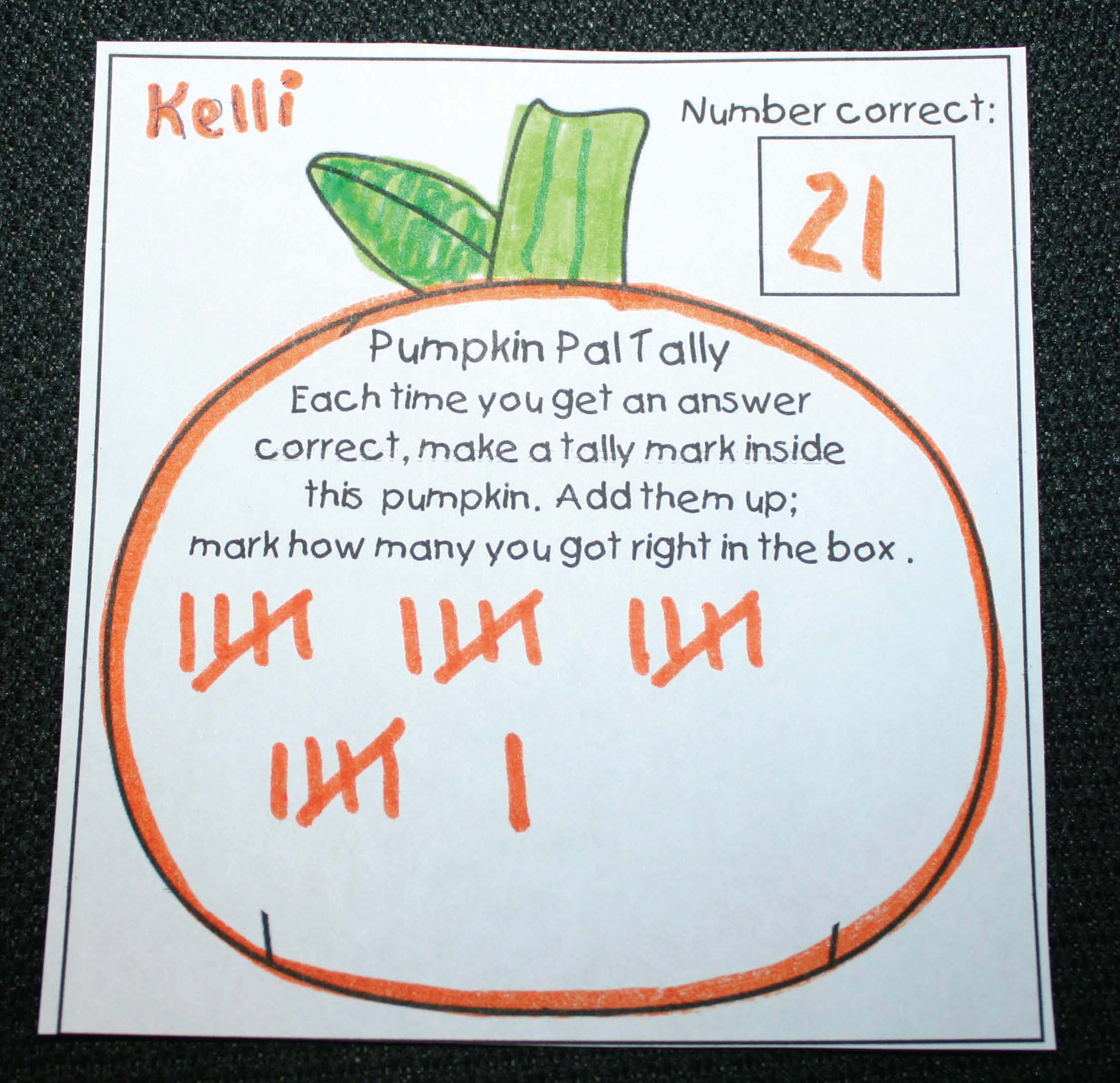 pumpkin activities, pumpkin lessons, pumpkin mazes, pumpkin word finds, alphabet activities,upper and lowercase letter matching activities, October alphabet cards, free alphabet cards, free ghost cards, ghost activities, halloween activities, halloween games, alphabet games, common core pumpkins, pumpkin math, pumpkin centers, counting activities, 1-to-1 correspondence activities, fall math centers, fall math activities, october math centers, october math activities