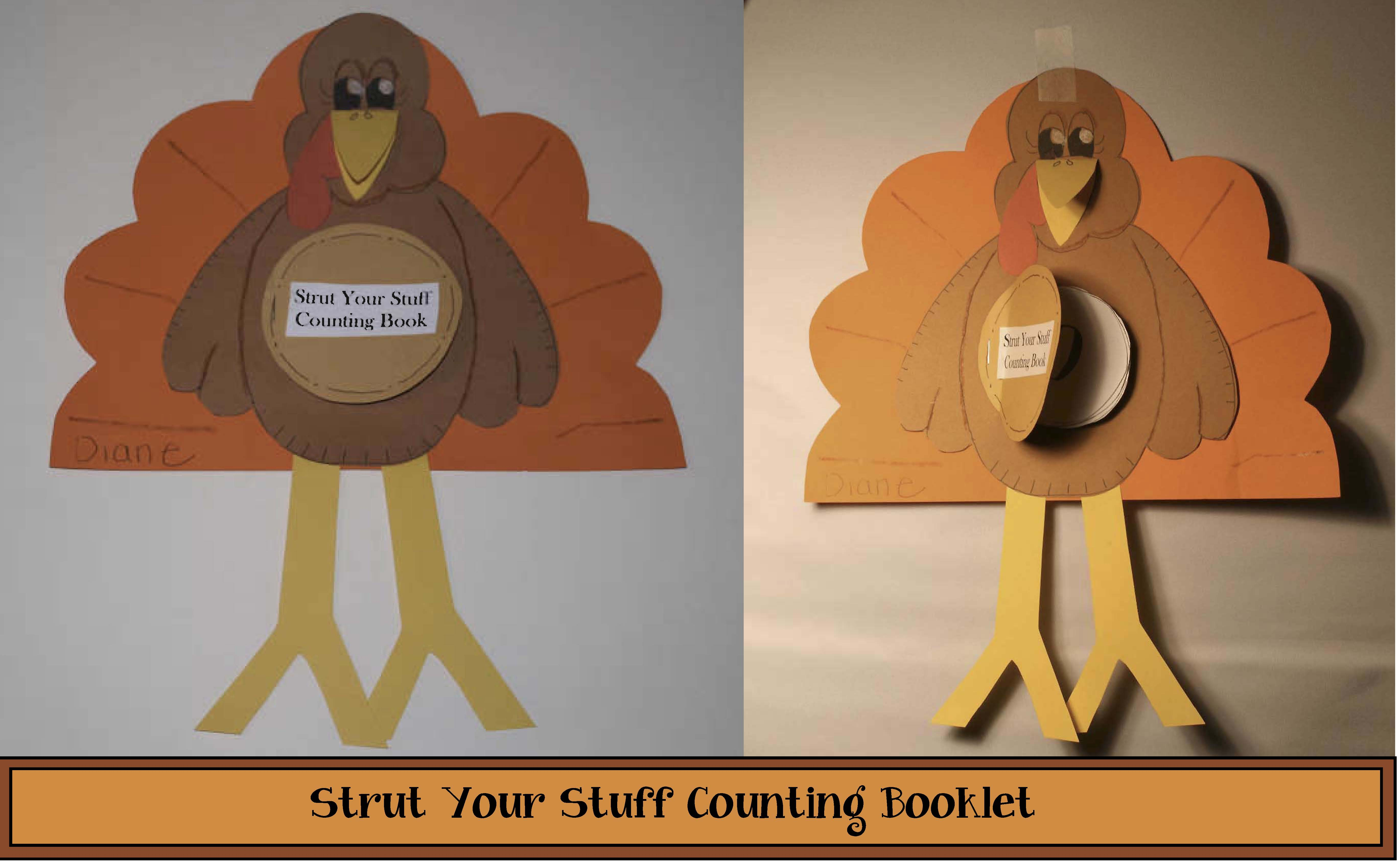 turkey arts and crafts, turkey activities, turkey crafts, turkey craftivities, turkey bulletin boards, november bulletin boards, november arts and crafts, thankgsgiving bulletin boards, thanksgiving crafts, shape activities, thanksgiving poems, turkey centers
