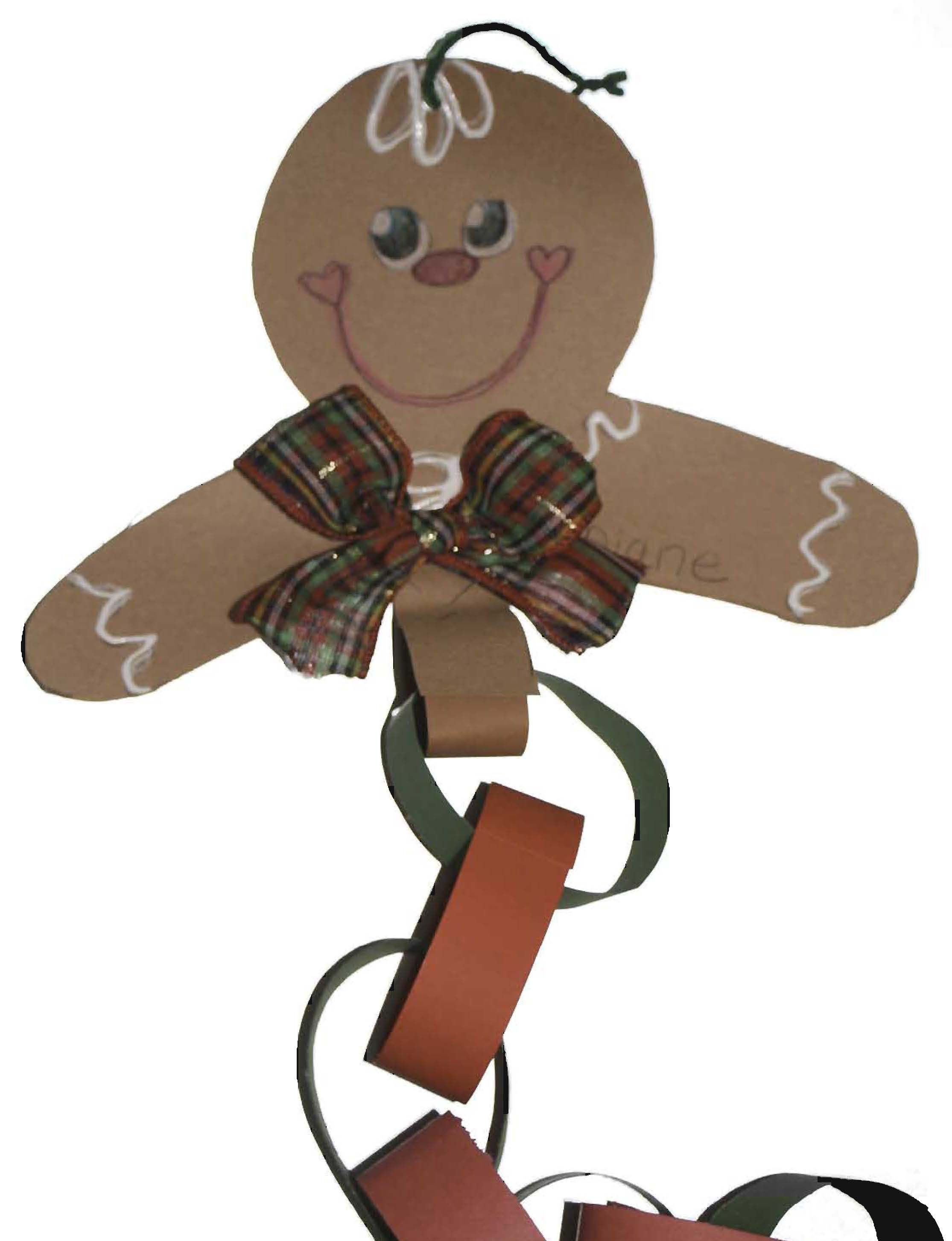 gingerbread activities, gingerbread lessons, gingerbread puzzles. gingerbread crafts, common core gingerbread, shape activities, alphabet activities, gingerbread arts and crafts, skip counting activities, counting backwards activities, activities for counting backwards from 10 to 0 and 20 to 0,