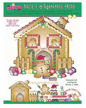 gingerbread house activities, gingerbread house crafts, gingerbread house clip art, gingerbread house parts, clip art to make a paper bag gingerbread house,  clip art to make a lunch bag gingerbread house, lunch bag gingerbread houses, paper bag gingerbread houses, gingerbread house crafts, gingerbread house arts and crafts, gingerbread house centers, gingerbread house writing prompts, gingerbread house activities