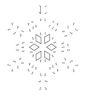 snowflake activities, snowflake crafts, dot to dot snowflake, ballerina snowflake,snowflake bulletin boards, snip snip snow, paper snowflake patterns, snowman activities, snowman crafts, snowman bulletin boards, winter bulletin boards, January crafts for kids, shape activities, shape crafts, directions for cutting paper snowflakes,