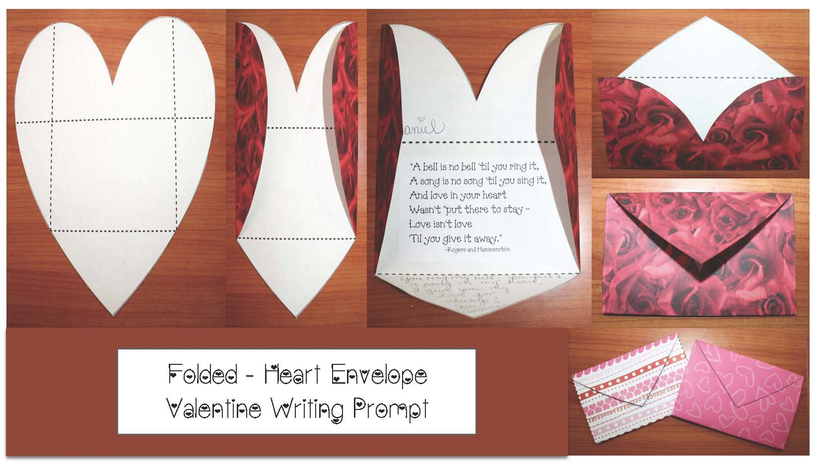 homemade valentines, mustache valentines, Christian valentines, valentines day activities, valentines day crafts, valentines for kids, vintage valentines, valentine crafts, valentine writing promtps, writing prompts for February,