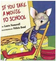 if you take a mouse to school activities, mice crafts, mouse craft, mice activities, end of the year activities, back to school bulletin boards, back to school activities, end of the year writing prompts, writing prompts to give to next years students, activities to make for next years students, end of the year activities, end of the year crafts