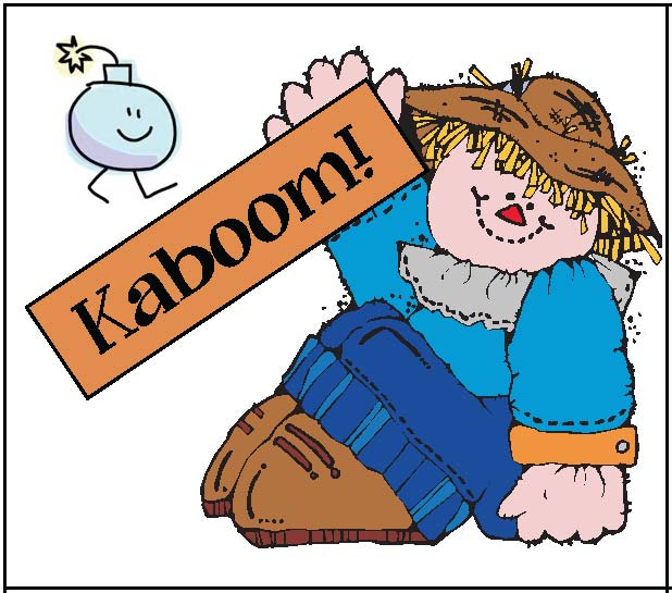 scarecrow alphabet cards, alphabet activities, alphabet games, alphabet centers, free alphabet cards for fall, free alphabet cards, scarecrow centers, scarecrow lessons, common core scarecrows, alphabet activities, shape activities, scarecrow crafts, scarecrow writing,