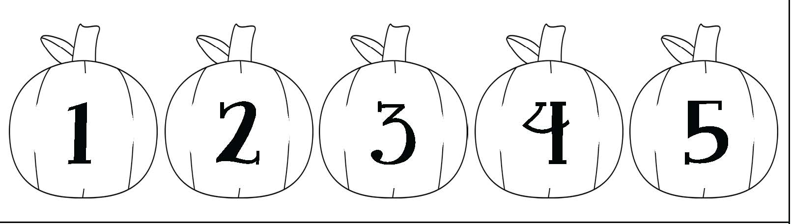 pumpkin activities, pumpkin lessons, alphabet activities,upper and lowercase letter matching activities, October alphabet cards, free alphabet cards, free ghost cards, ghost activities, halloween activities, halloween games, alphabet games, common core pumpkins, pumpkin math, pumpkin centers, counting activities, 1-to-1 correspondence activities, fall math centers, fall math activities, october math centers, october math activities