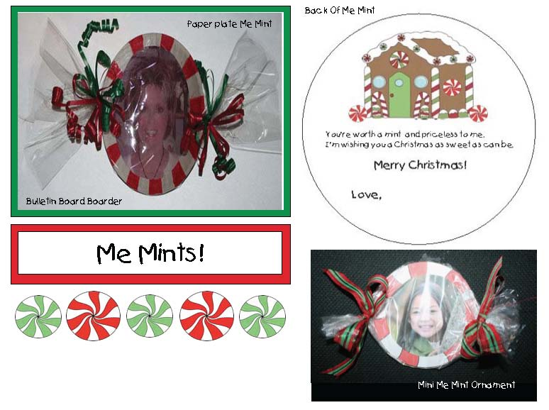 christmas crafts, snowman crafts, december writing promtps, january writing prompts, peppermint crafts, snowman activities, chrismas ornaments, mice crafts, cylinder crafts, 3D cylinder shape activities, santa crafts, santa activities, santa windsock, mouse craft, candy cane crafts