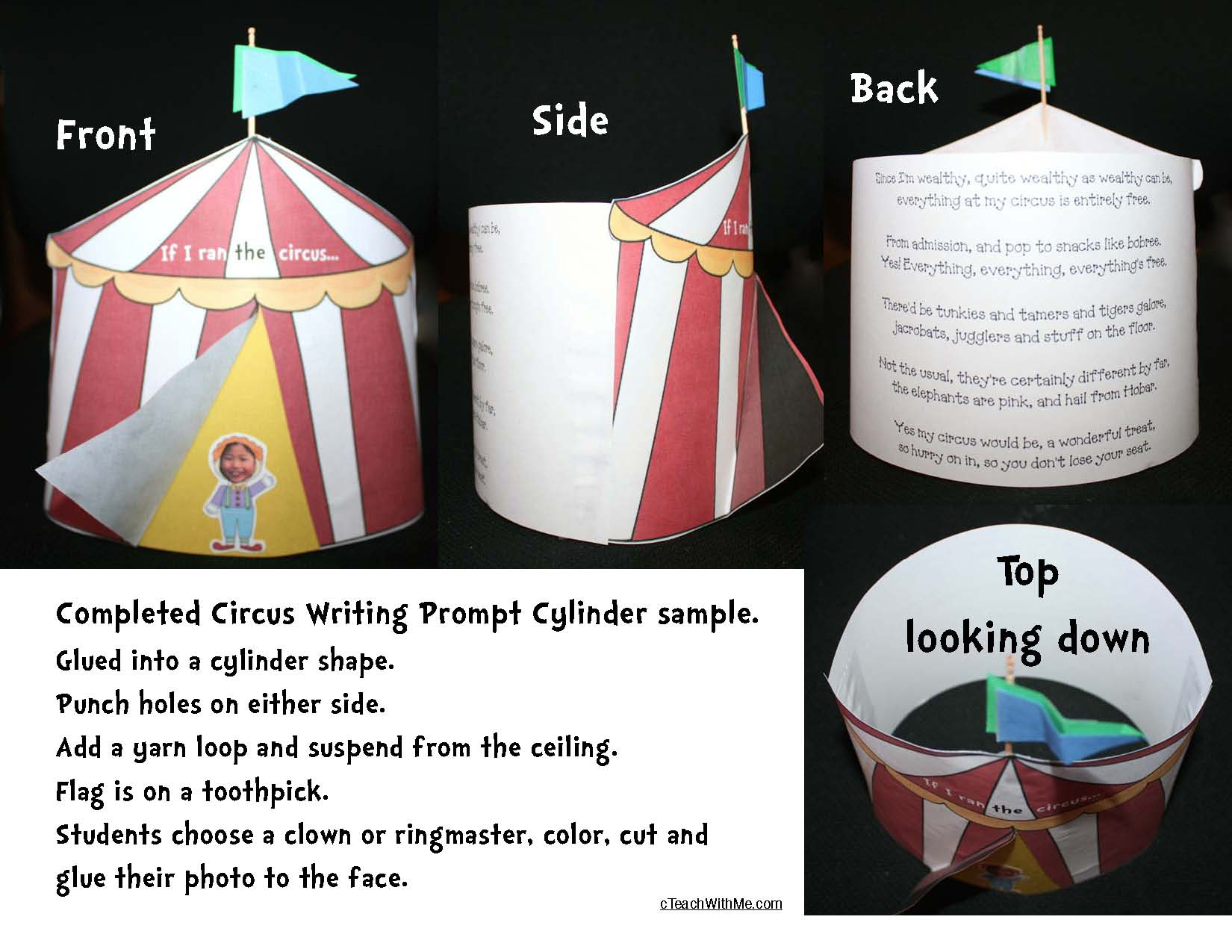 if i ran the circus activities, circus activities, circus tent template, on beyond zebra activities, dr. seuss's abc book activities, seuss writing prompts, seuss class made books, seuss alphabet book, seuss alphabet cards, writing prompts for march, march writing prompts, writing prompts for dr seuss, dr seuss activities, common core seuss