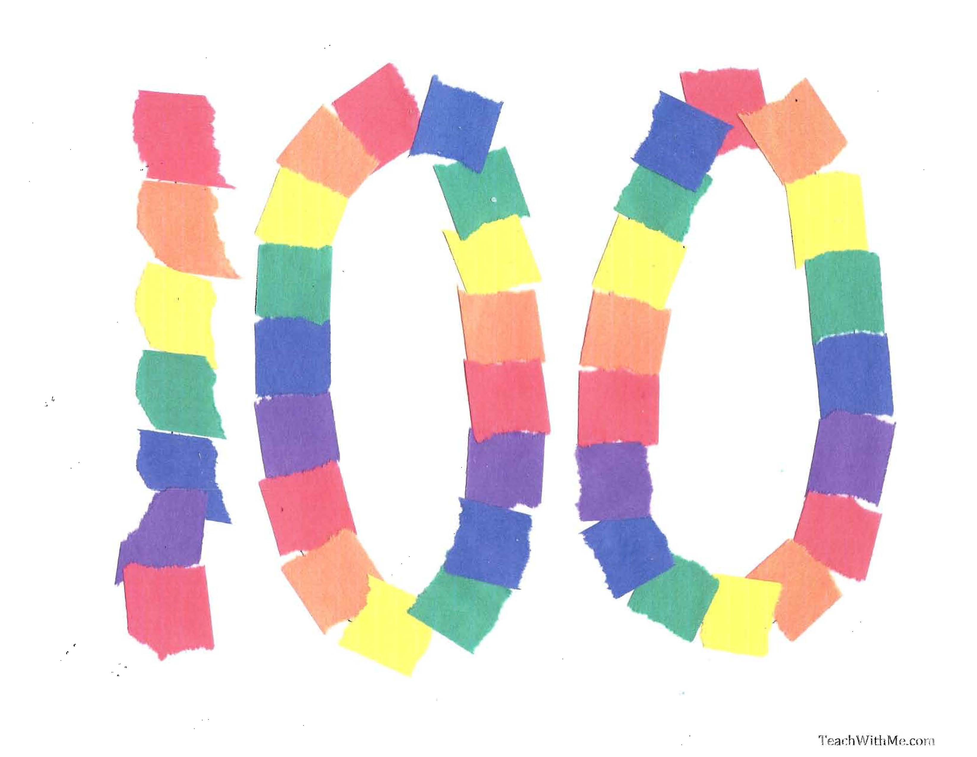 100 day certificates, 100 day crafts, 100 day activities, lessons for 100 day, ideas for 100 day, 100 day bulletin boards, 100 day writing prompts, writing prompts for 100 day, 100 hours journal, 100 ways to say i love you, 100 ways to praise a student, 100 ways to praise a child, how do you say 100 in a different language, saying 100 in another language, list of 20 ways to say 100, 100 day bookmark, 100 smilie faces bookmark, rip and tear craft, rip and tear 100, what comes after a trillion, super hero certificates, owl certificates, 100 day graphing activities, skip counting certificates, large number anchor chart