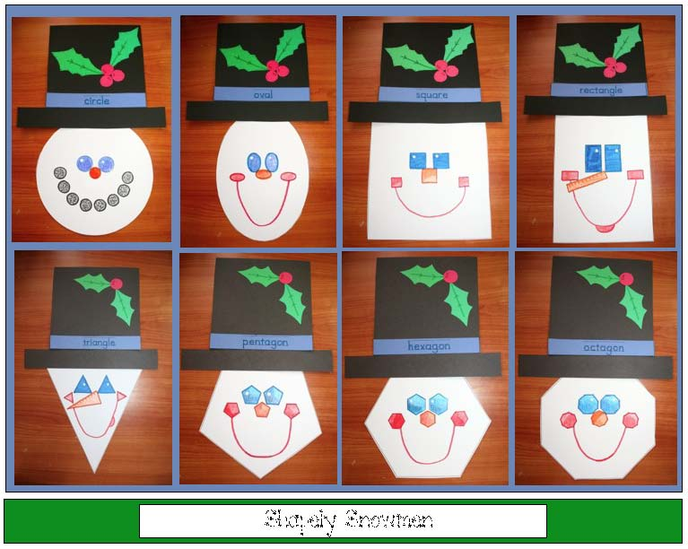 christmas tree crafts, christmas tree activities, snowman glyph, glyphs, graping activitites, winter glyphs,christmas tree puzzles, christmas tree games, skip counting activities, counting backwards activities, activities for skip counting by 2s, 3s, 5s and 10s, common core christmas, common core snowmen, snowmen centers, snowman games, snowman centers, snowman crafts, snowman puzzles, daily 5 for winter, addition and subtraction games, winter math games, shape activites, shape games, snowman shapes, hexagon activities, gingerbread shapes, gingerbread activities